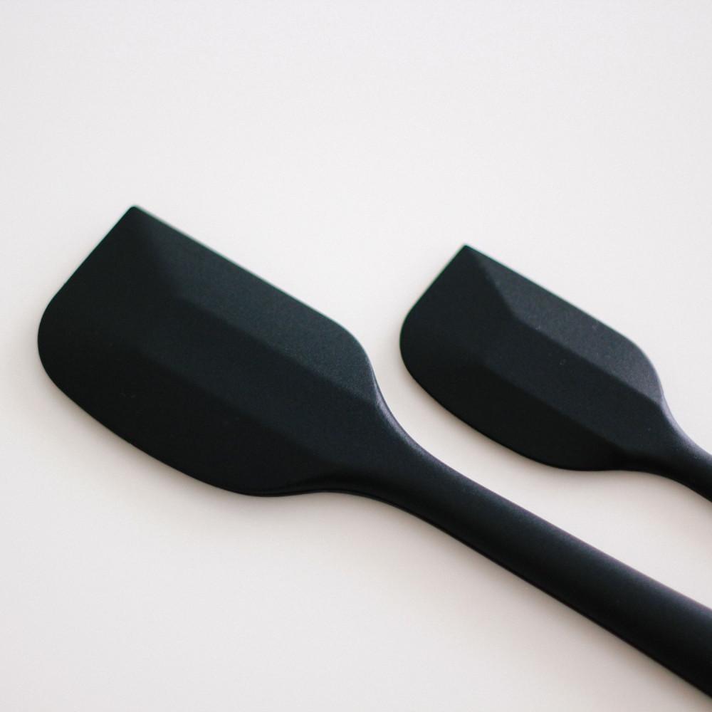 طقم ملاعق سيليكون ملاعق طهي أفضل أسعار أواني طبخ مطبخ  ملعقة تحريك