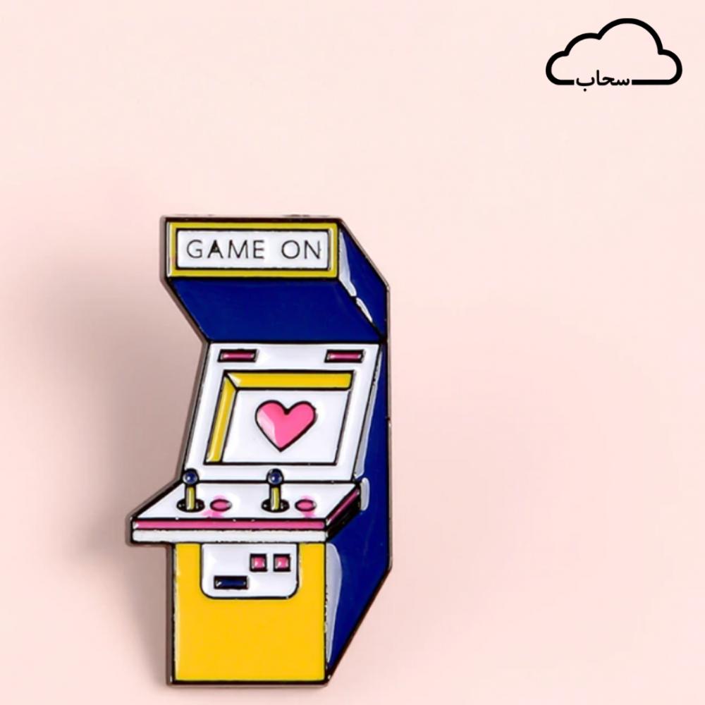 Arcade  اركيد