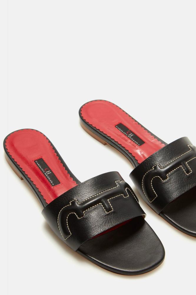 حذاء من كارولينا هريرا مقاس 39