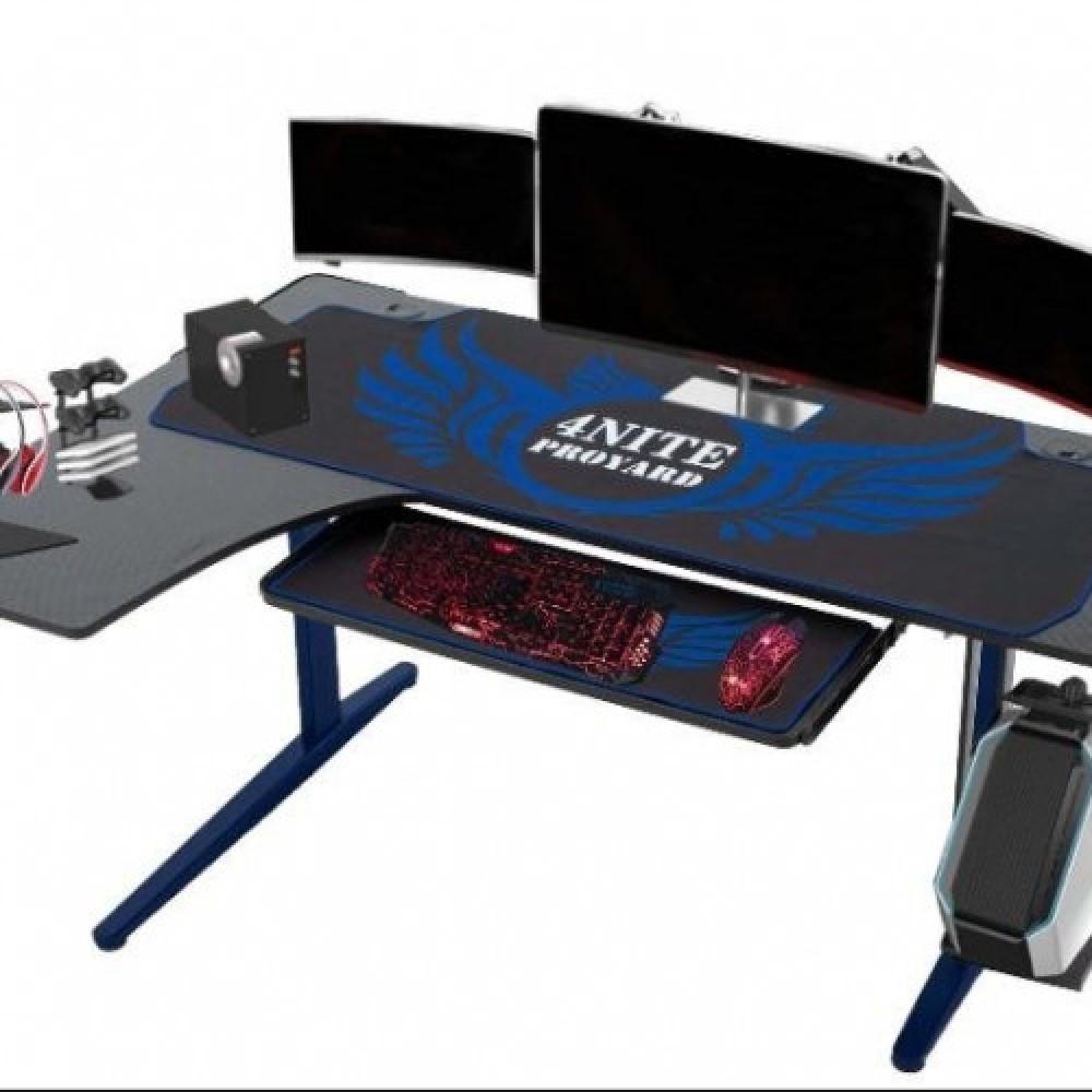 طاولة ألعاب قيمينق طاولات ألعاب فيديو مكتب الألعاب طاولة ألعاب  قيمينق