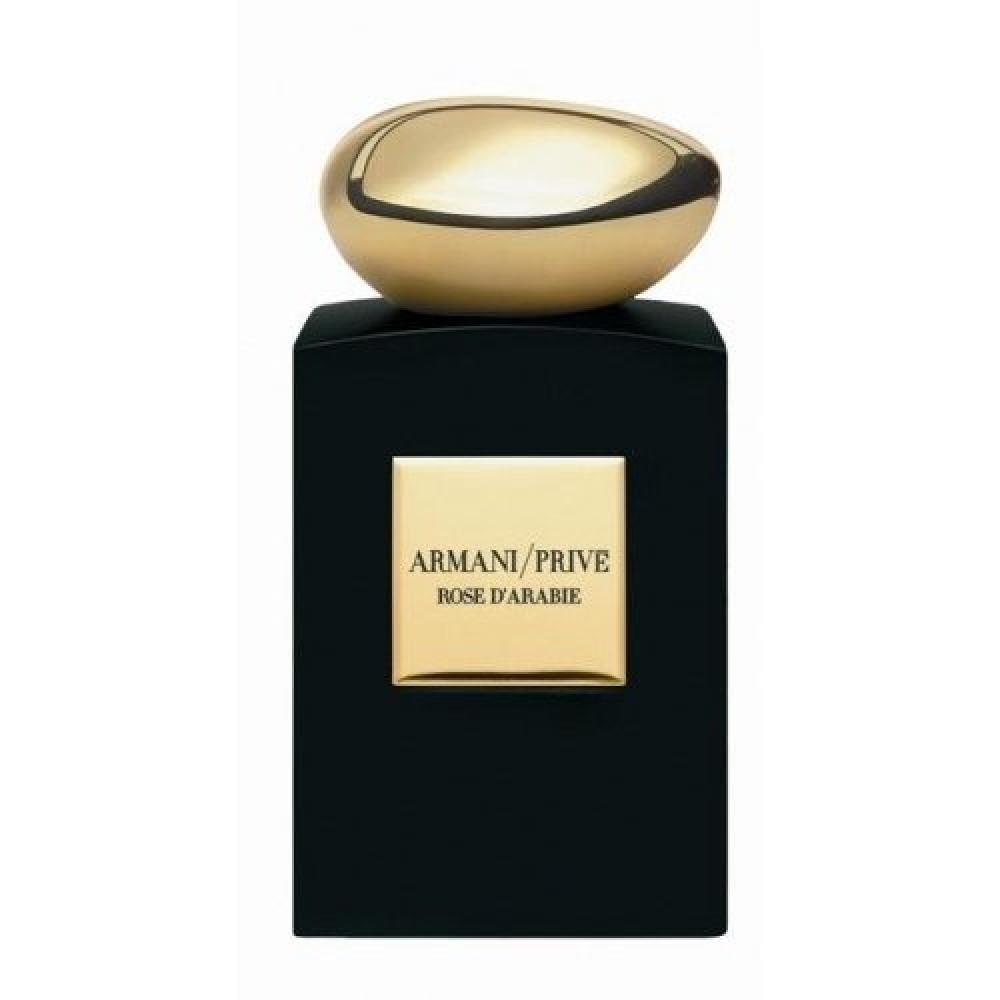 Armani Rose arabie Eau de Parfum 100ml خبير العطور