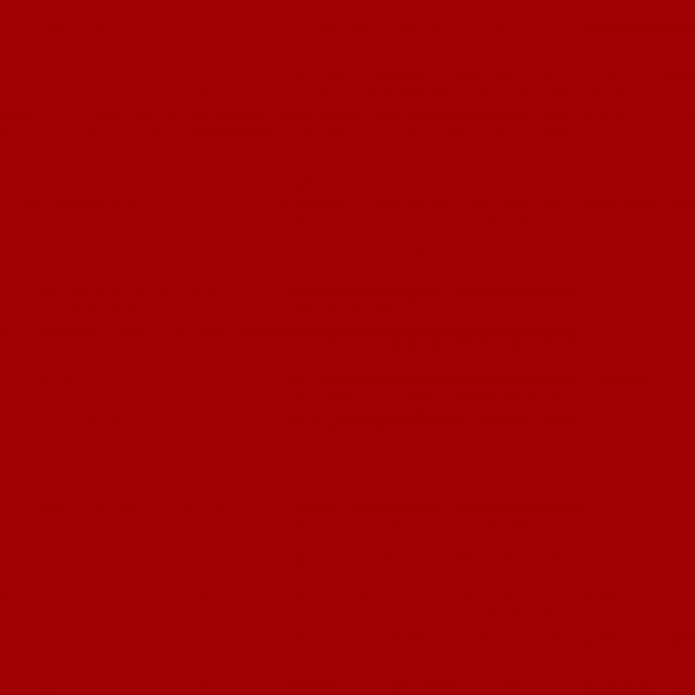 كاردستوك ملون