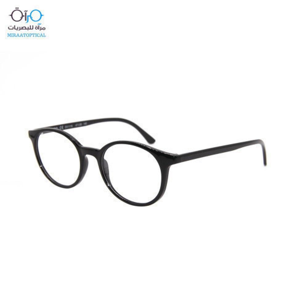 حماية النظارات للاطفال