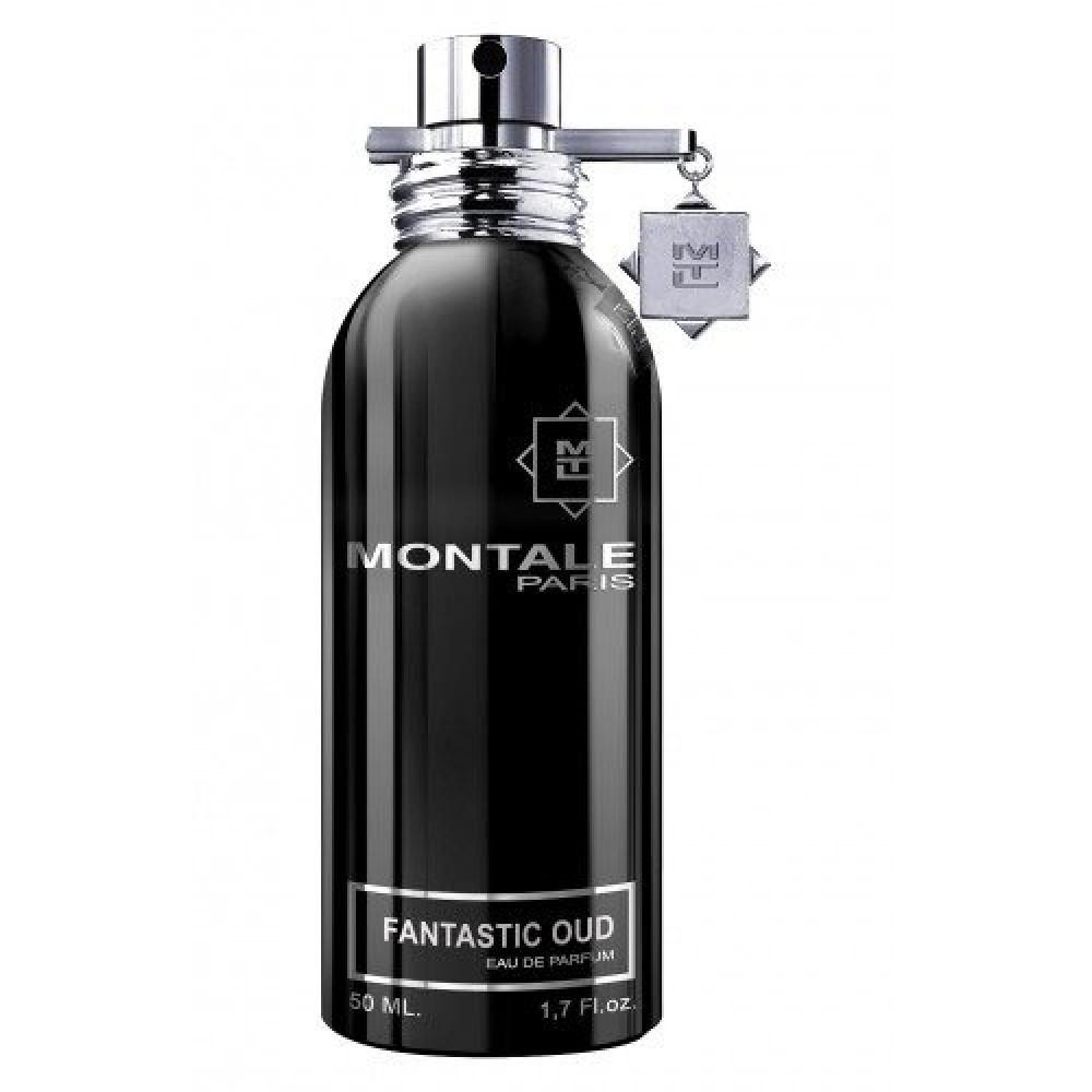 Montale Fantastic Oud Eau de Parfum 50ml خبير العطور