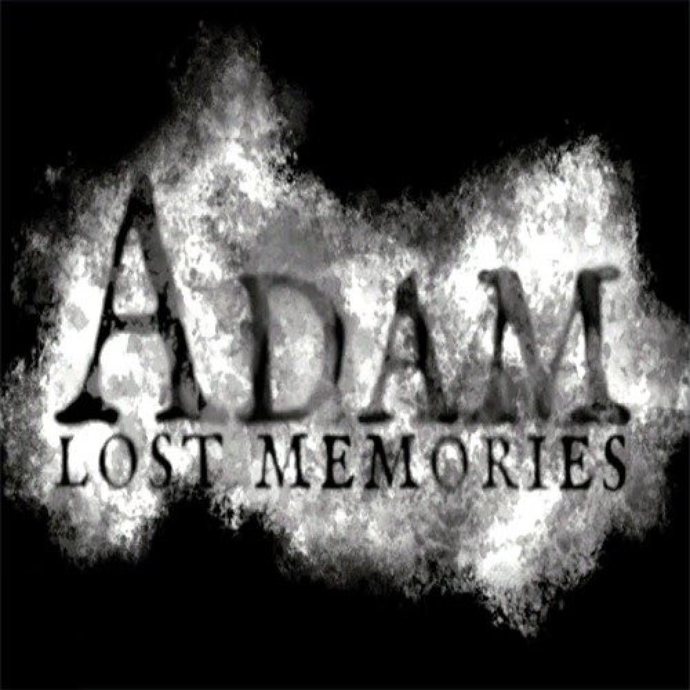 لعبة Adam Lost Memories