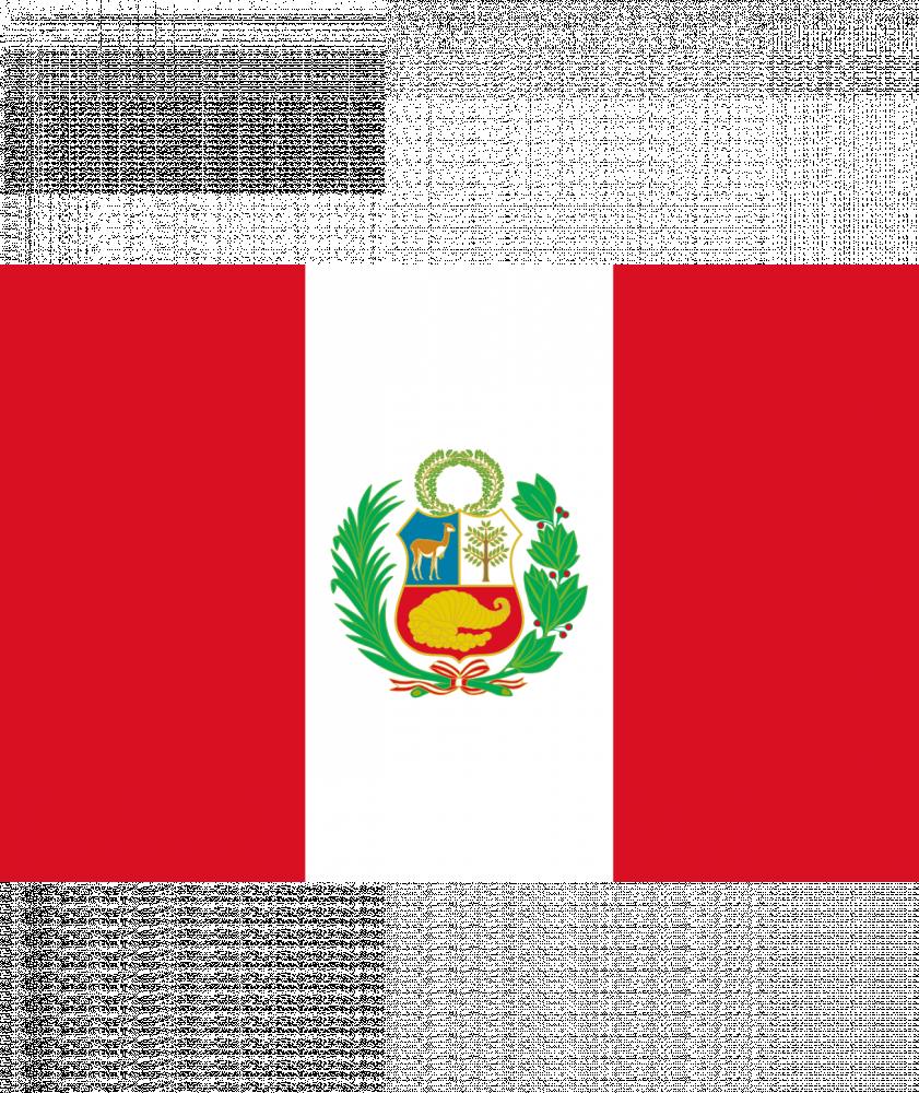 بياك-سيكرت-بيرو-لافلوريدا-عضوية-قهوة-مختصة
