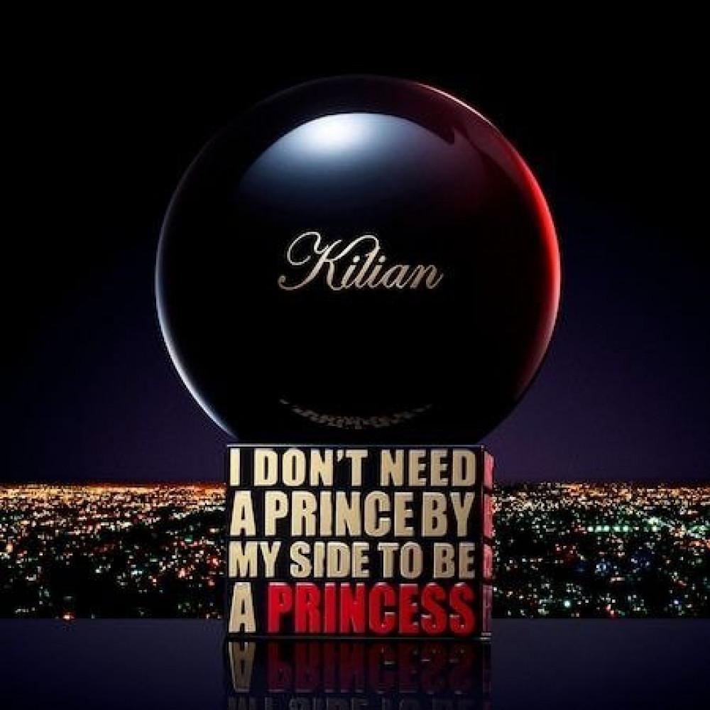 عطر كيليان برنسيس Kilian Princess perfume
