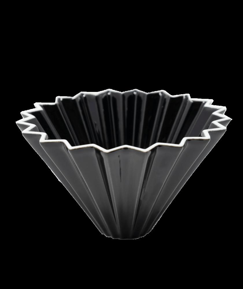 بياك-قمع-ترشيح-V02-سيراميك-اسود-ادوات-الترشيح