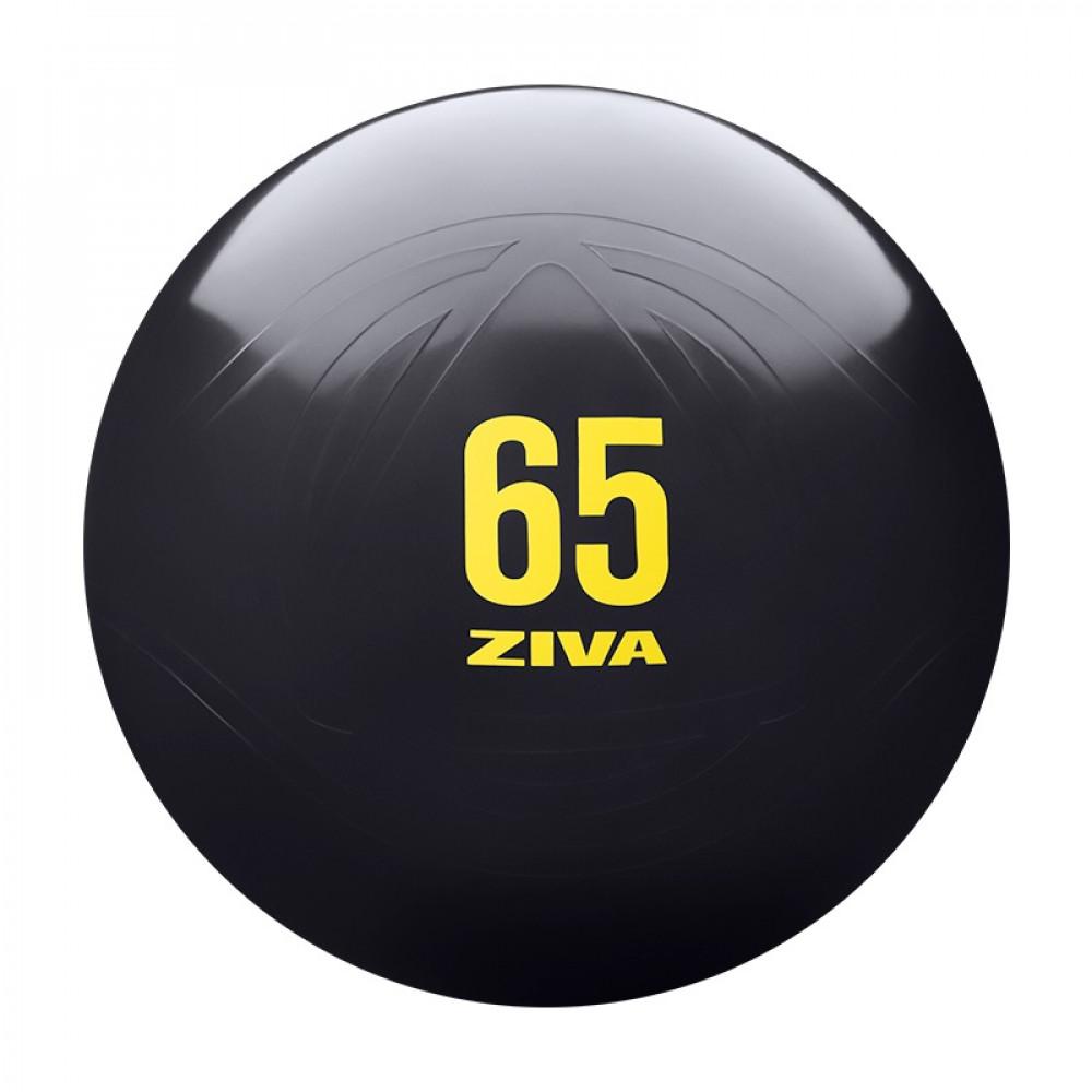 الكرة المطاطية - كرة يوغا - كرة تمارين - كرة تدريب - كرة هواء للتدريب