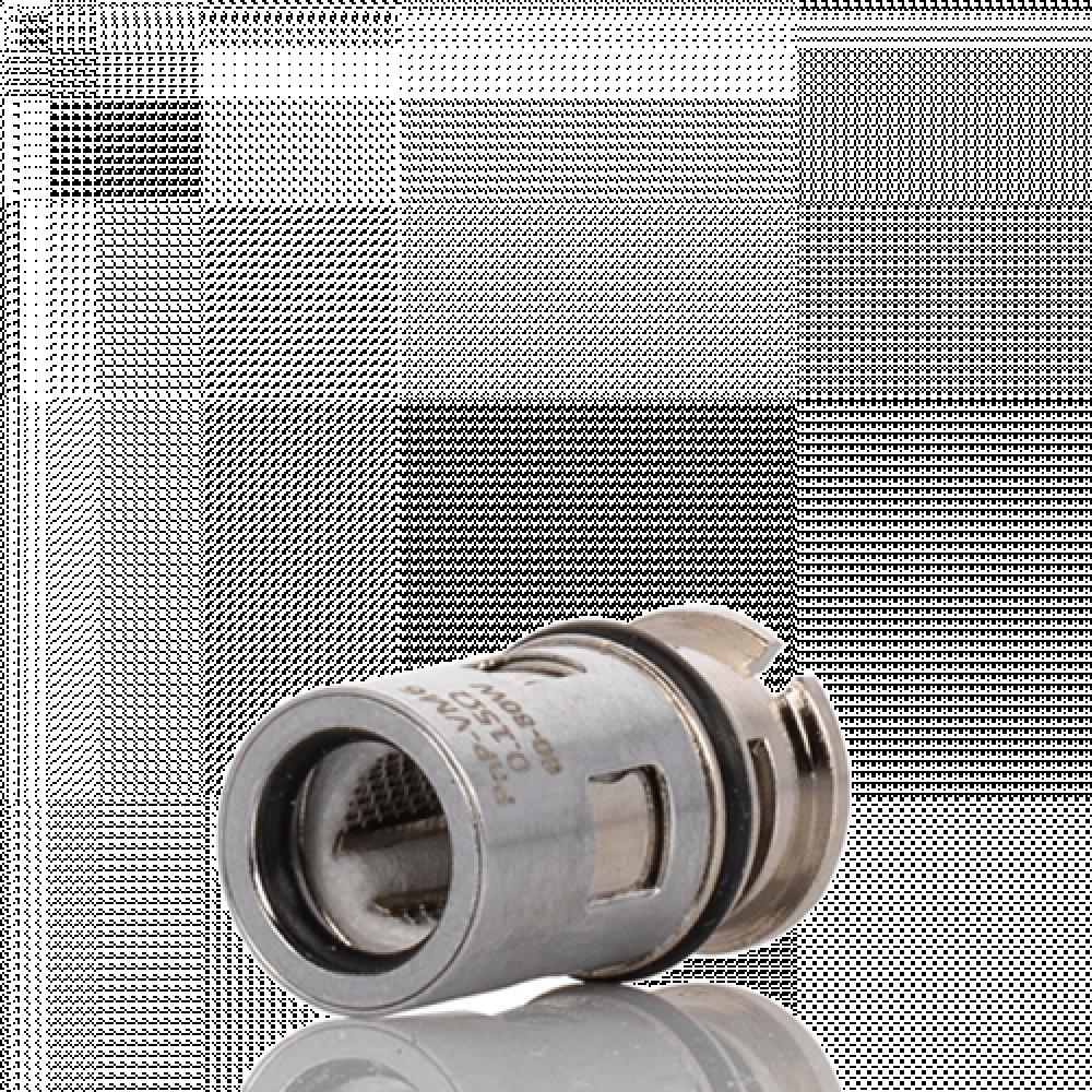 جهاز ارقوس برو من فوبو