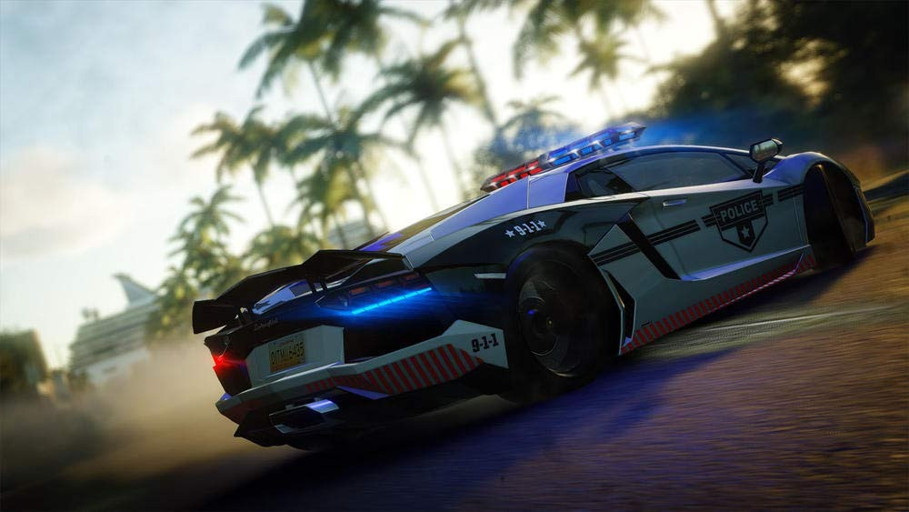 The Crew Ultimate Edition - PlayStation 4