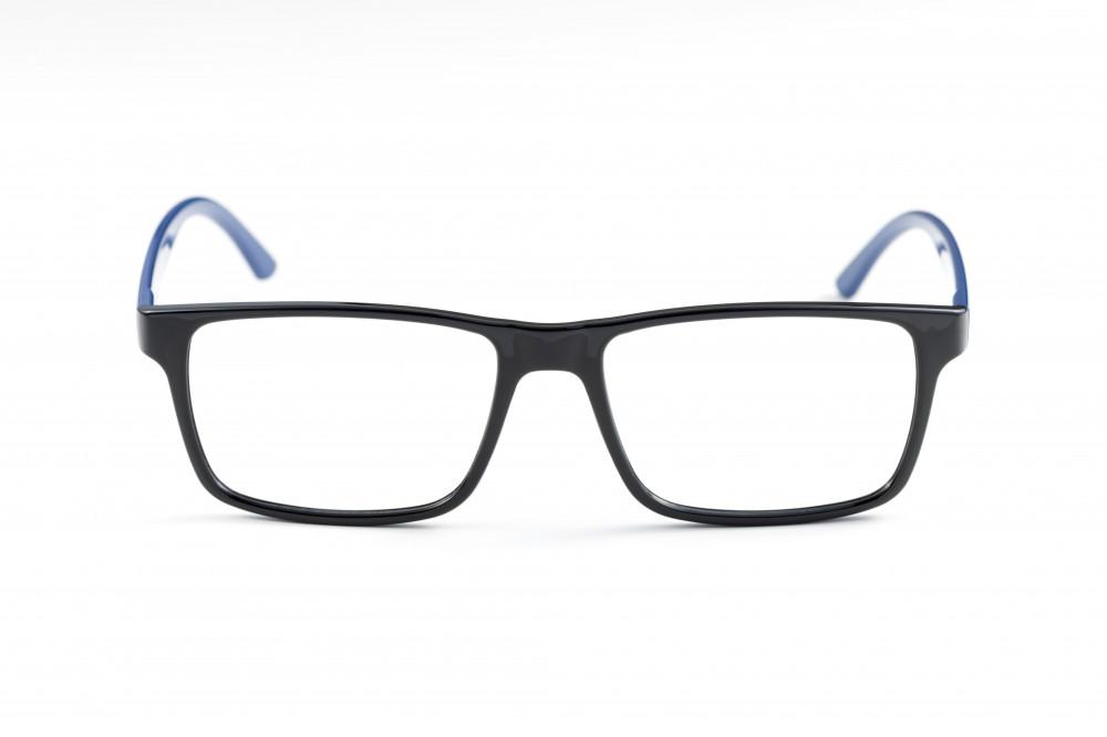 نظارة طبية  ديفيرسو