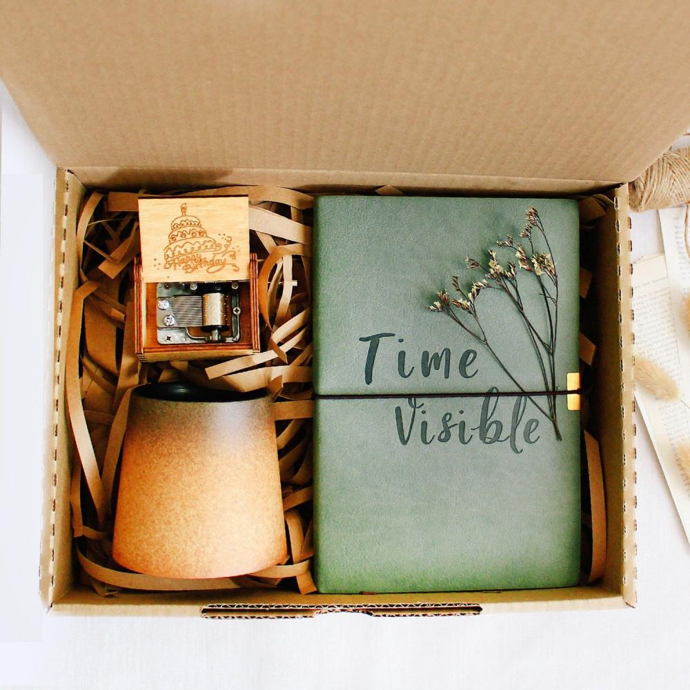 هدايا جاهزة هدايا شخصية صندوق هدية متجر هدايا هدايا عشاق القهوة