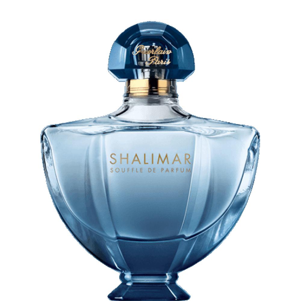 Guerlain Shalimar Souffle De Parfum Eau de Parfum 90ml متجرخبير العطور
