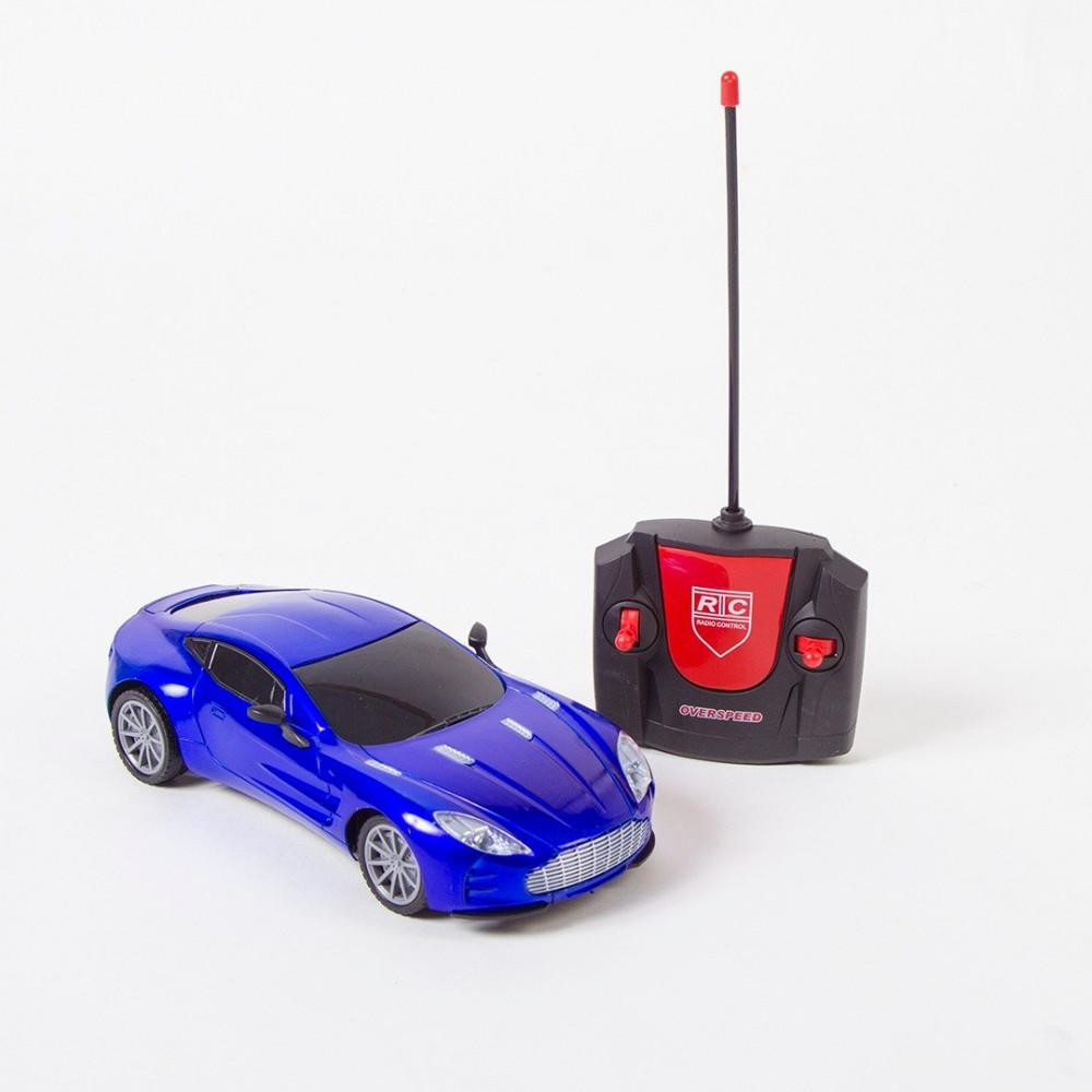 العاب سيارات سيارة بريموت
