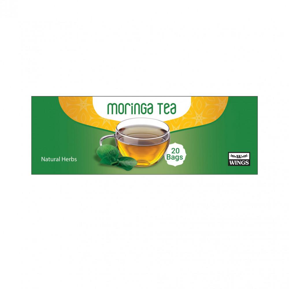متى يشرب شاي المورينجا للتخسيس - متجر دايتشن