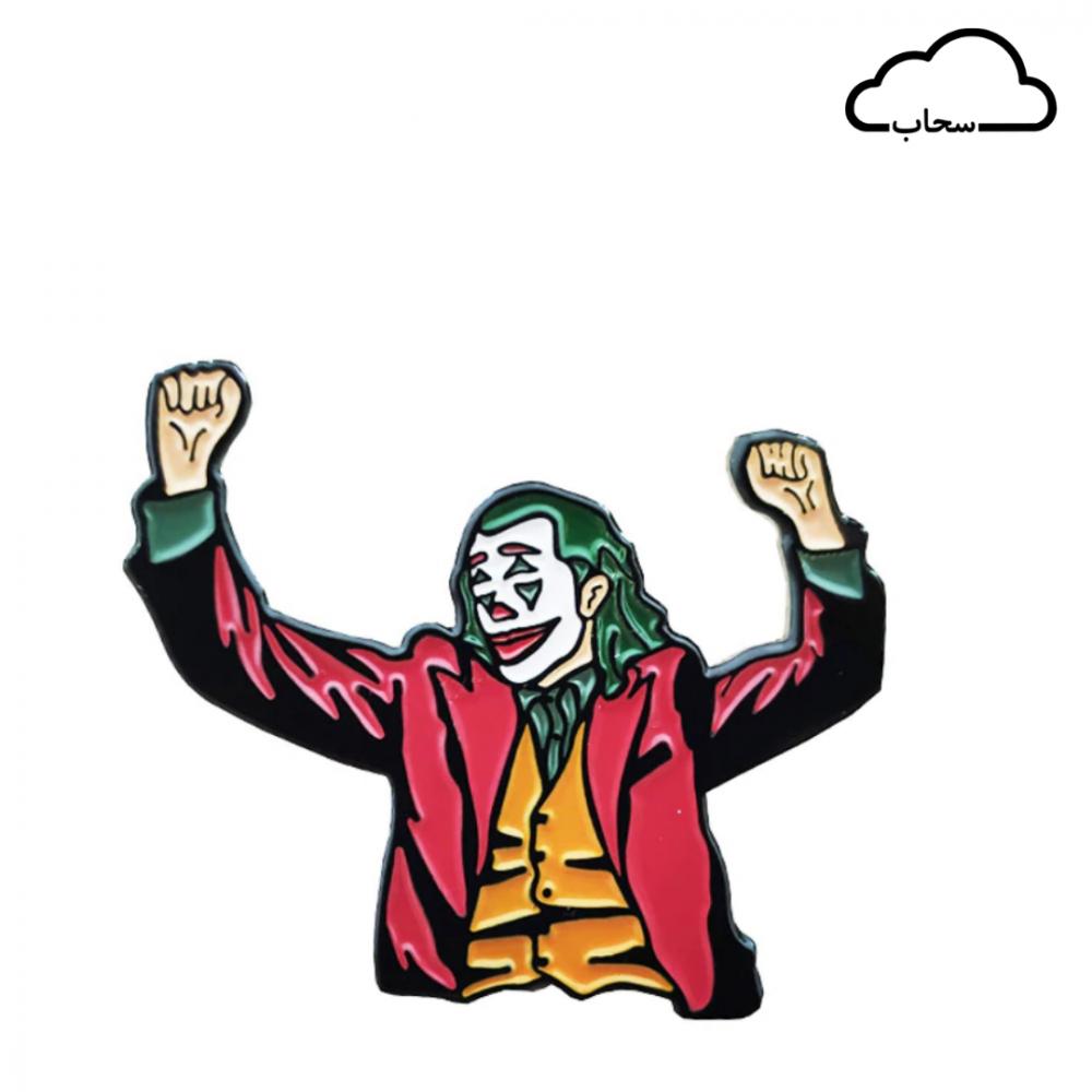 Joker الجوكر