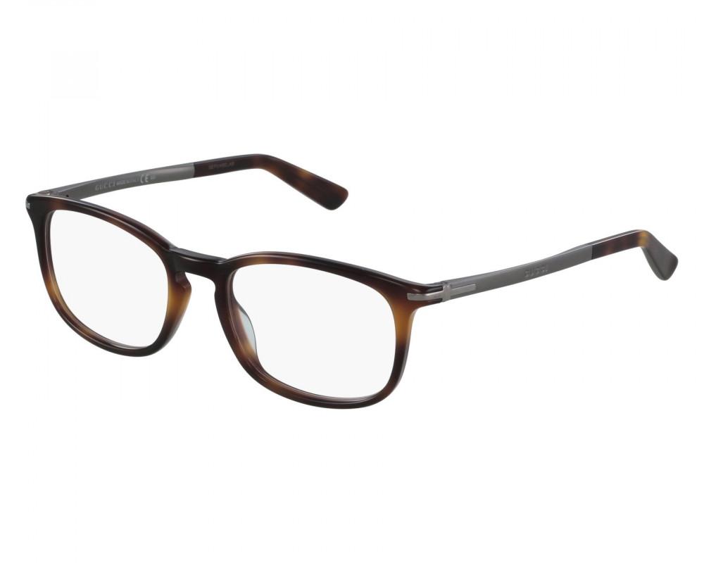 نظارة طبية ماركة قوتشي