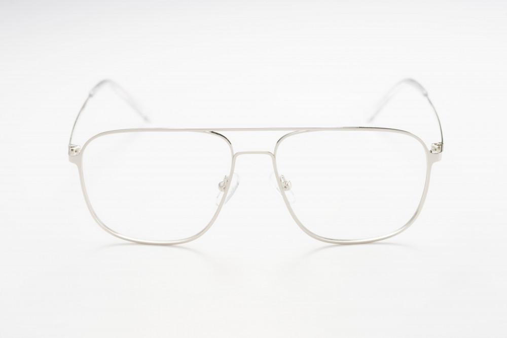 نظارة طبية ماركة آيز موديل EZ005 C2