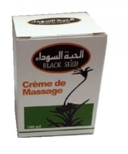 دهان زيت أبو فاس 3 مل دهان زيت أبو فاس 3 مل Paint Abu Fas Oil 3 Ml Hibat Al Sama