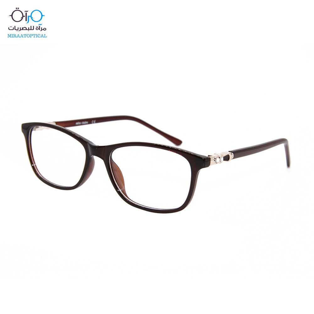 نظارات حماية من الاجهزة
