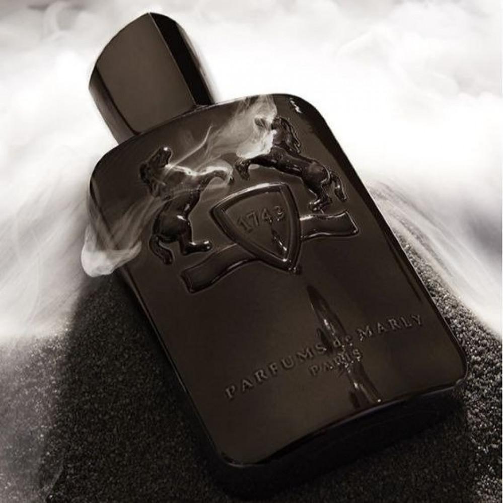 عطر مارلي هيرود  parfum de marly herod