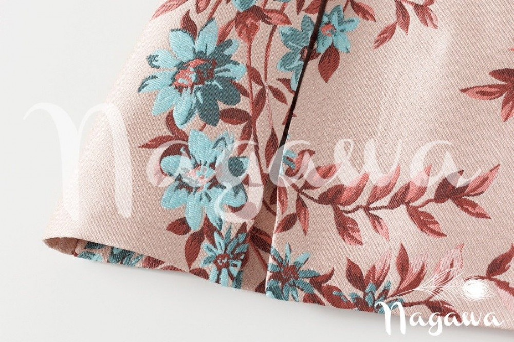 فستان-الازهار-الناعمة