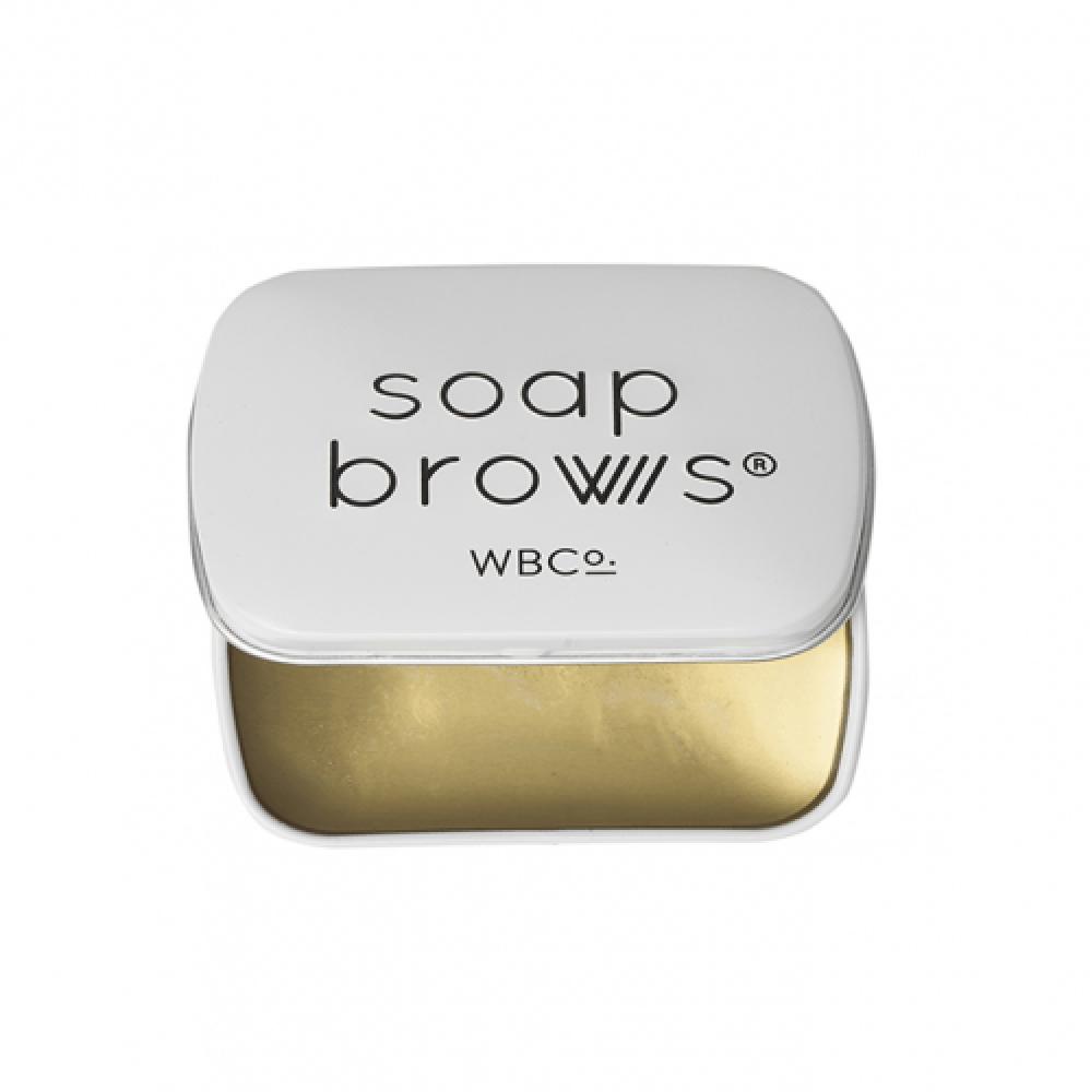 صابونة الحواجب من ويبكو - 25 جرام