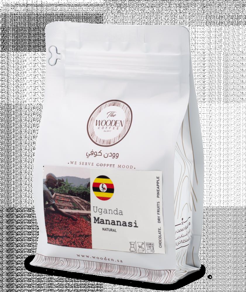 بياك-وودن-كوفي-اوغندا-ماناناسي-قهوة-مختصة