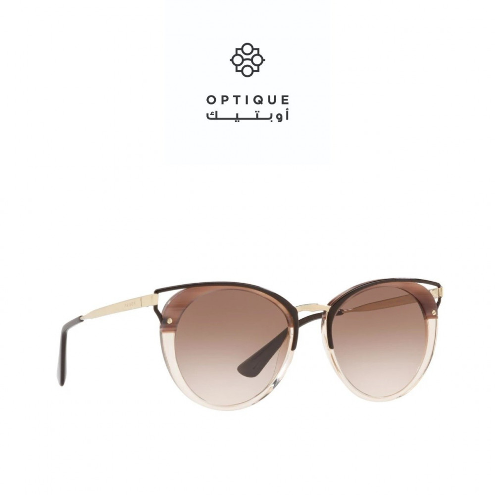 prada sunglasses eyewear