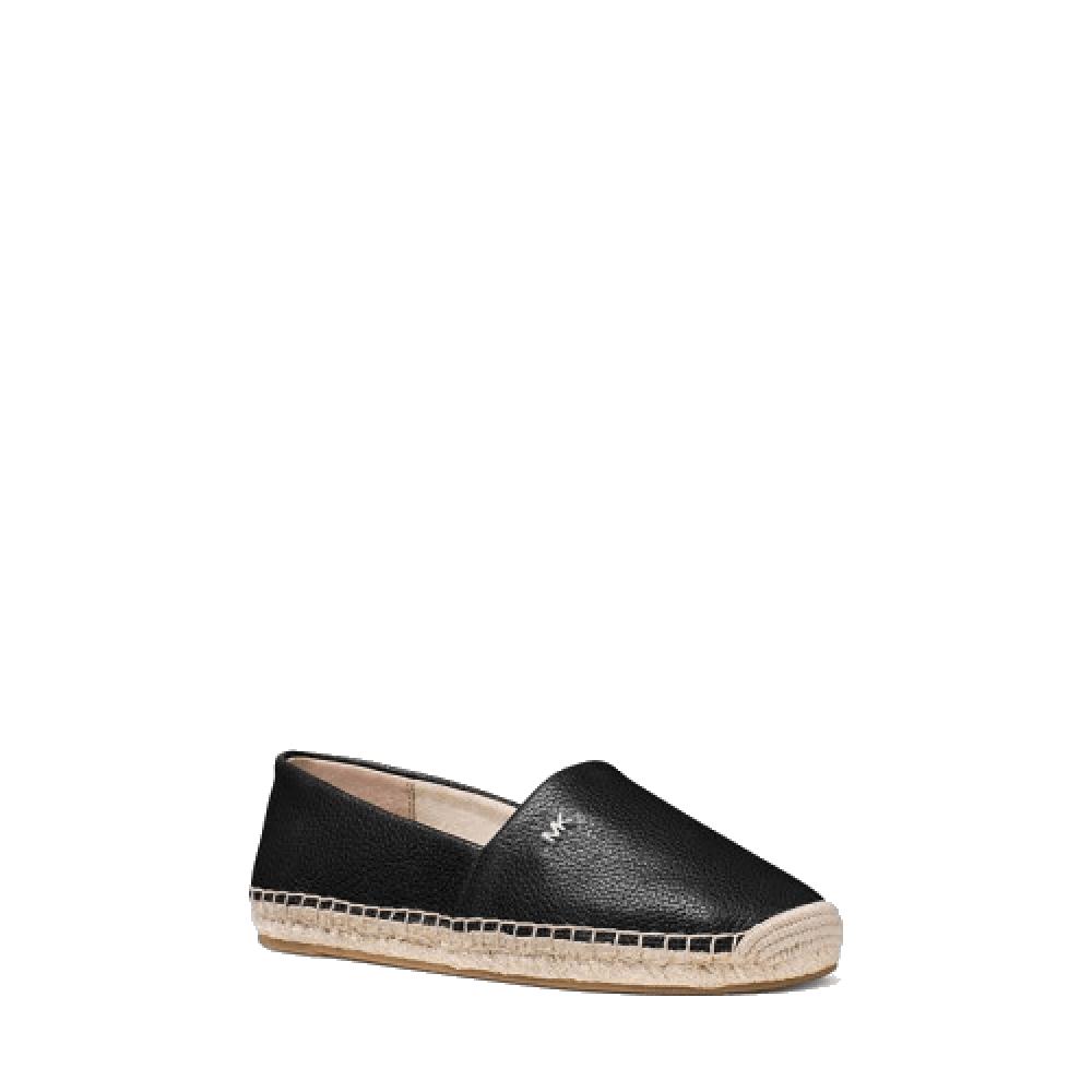 حذاء مايكل كورس نسائي - متجر كيوت ستور