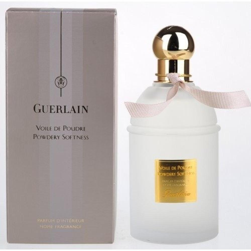 Guerlain Voile De Poudre Eau de Parfum 125ml خبير العطور