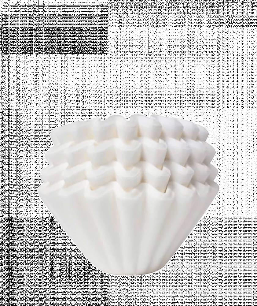 بياك-كاليتا-فلتر-ورقي-185-100-حبة-فلاتر