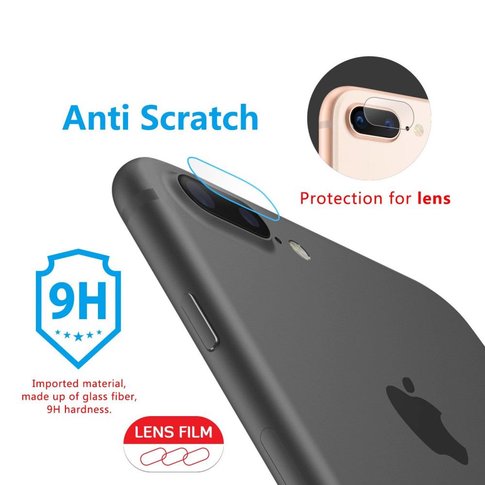 حماية شاشة