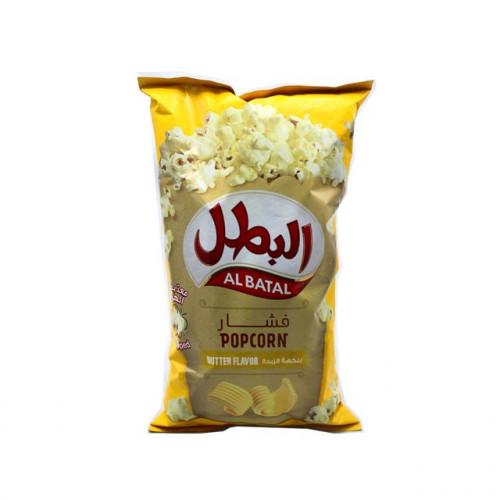 البوب الكورن جملة Popcorn Jumla