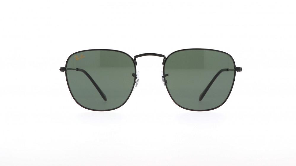 نظارة راي بان شمسية موديل RB3857 9199 31