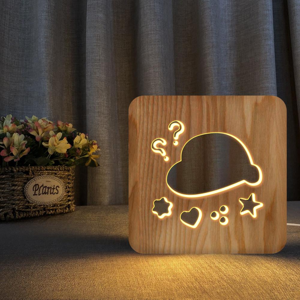مواسم تحفة فنية شكل مميز باللون الخشبي بتصميم  جذاب ومميز جدا