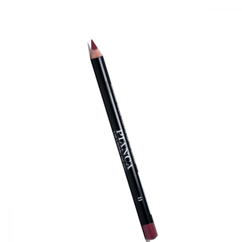 PIANCA Lip liner Pencil No-11