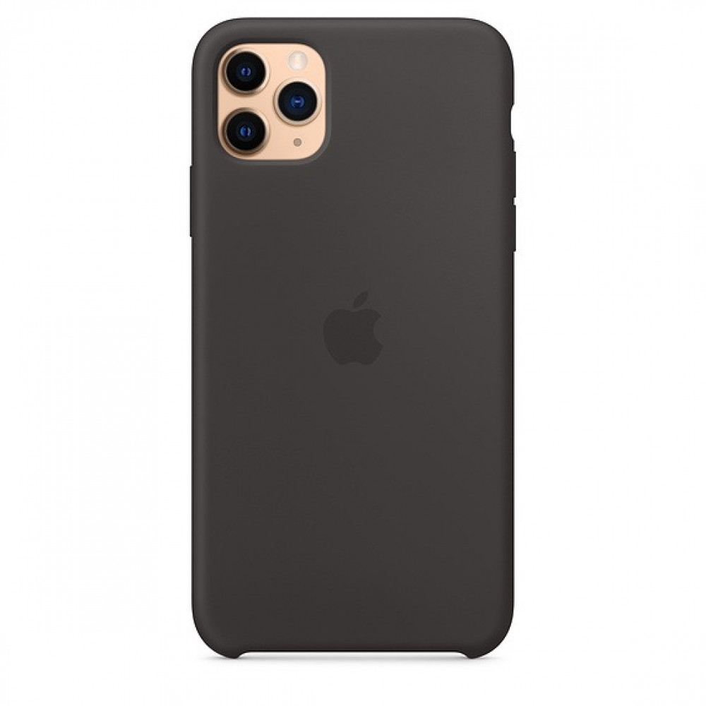 case cover iphone 11 pro max apple