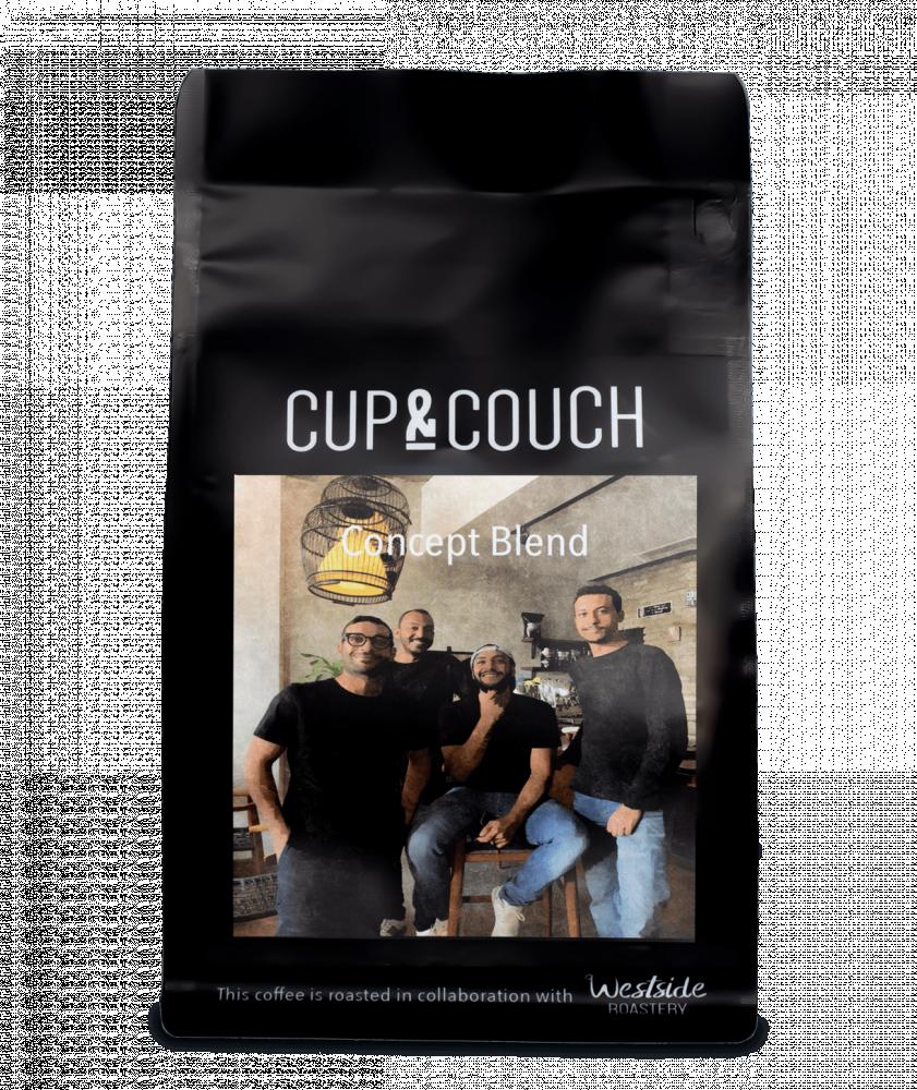 بياك-كنبة-كوب-كونسبت-بلند-قهوة-مختصة