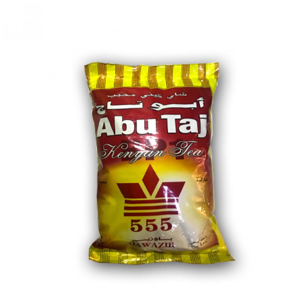 شاي ابو تاج 400 جرام