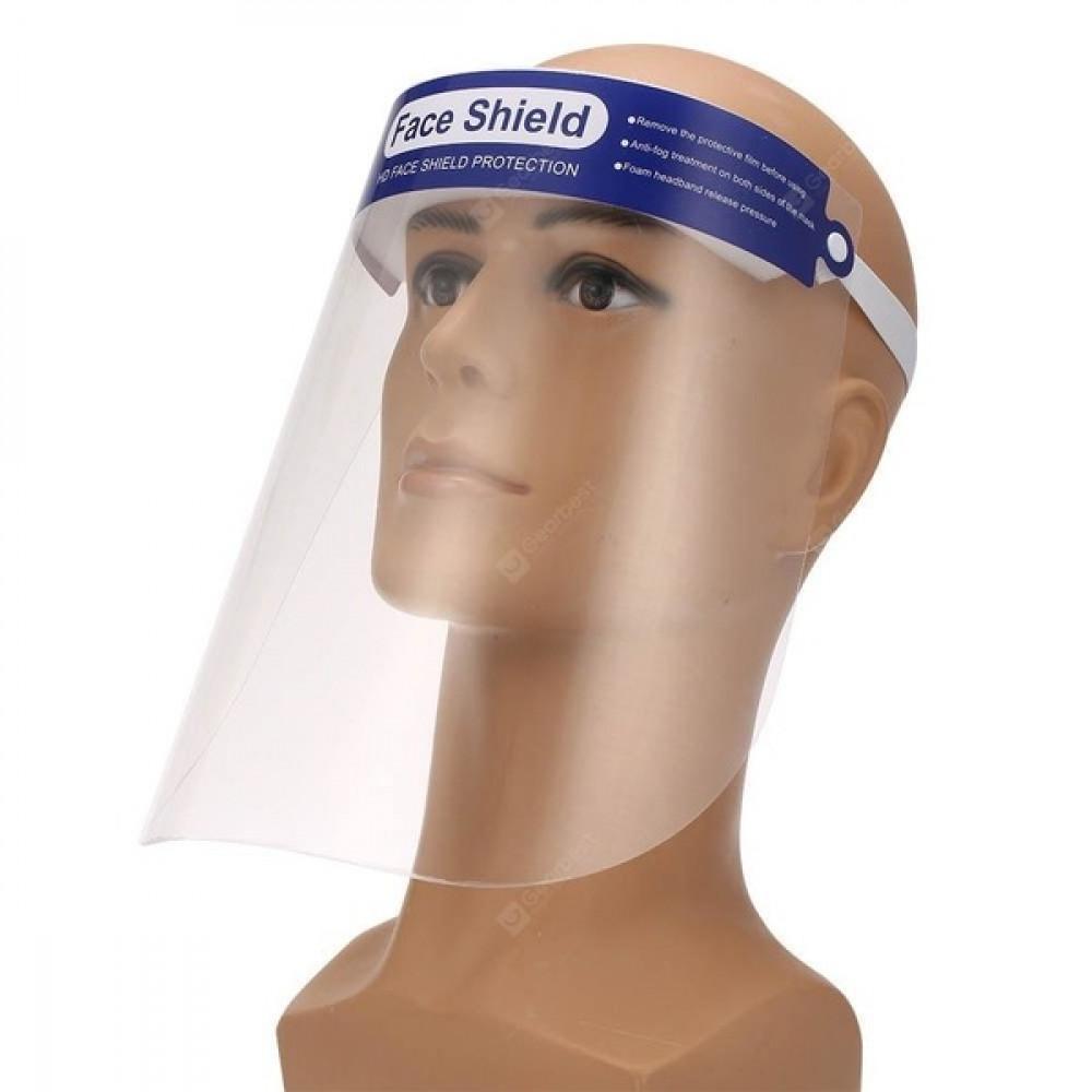 قناع حماية الوجه