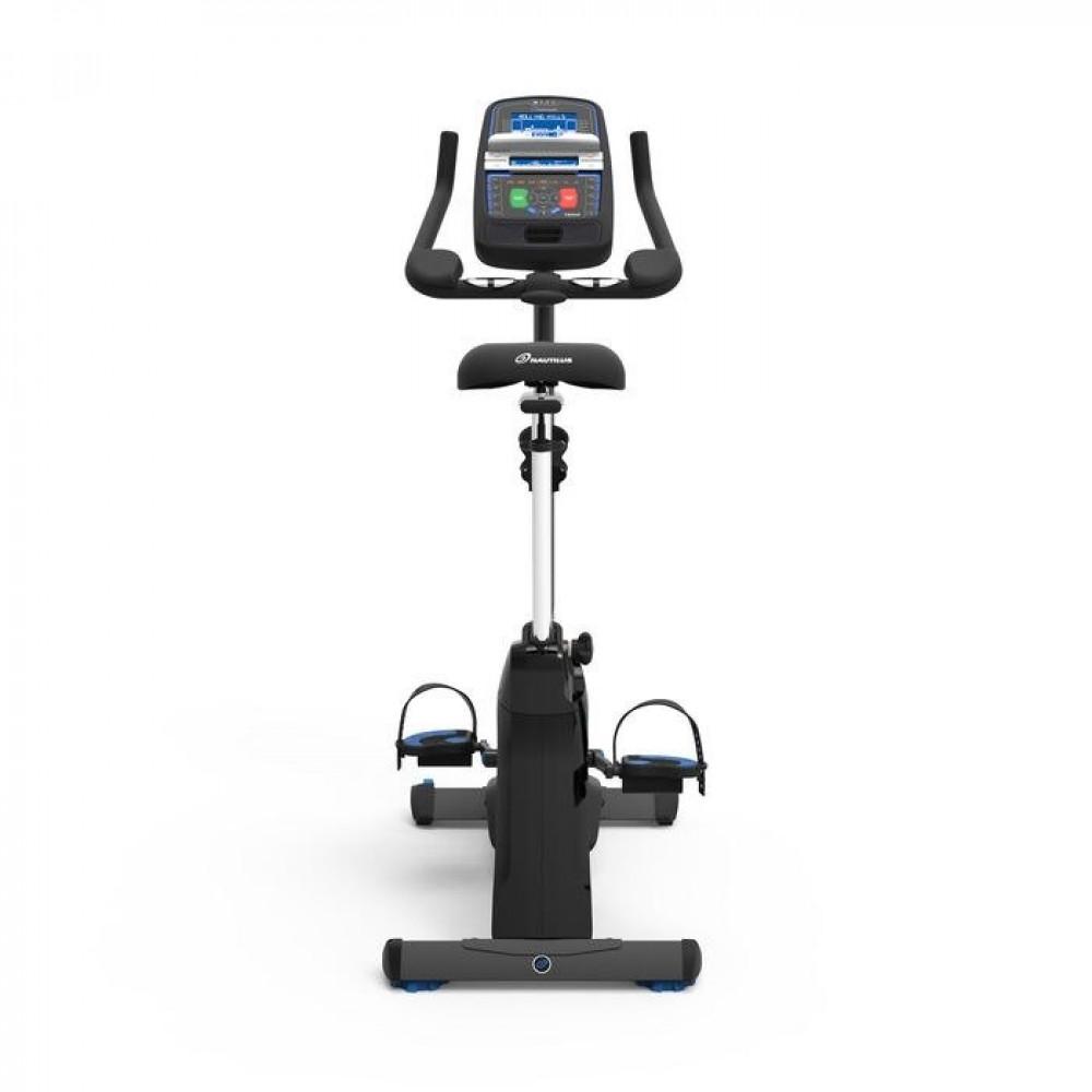 دراجة هوائية - دراجه هوائيه - دراجه هواءيه - دراجه كهربائيه