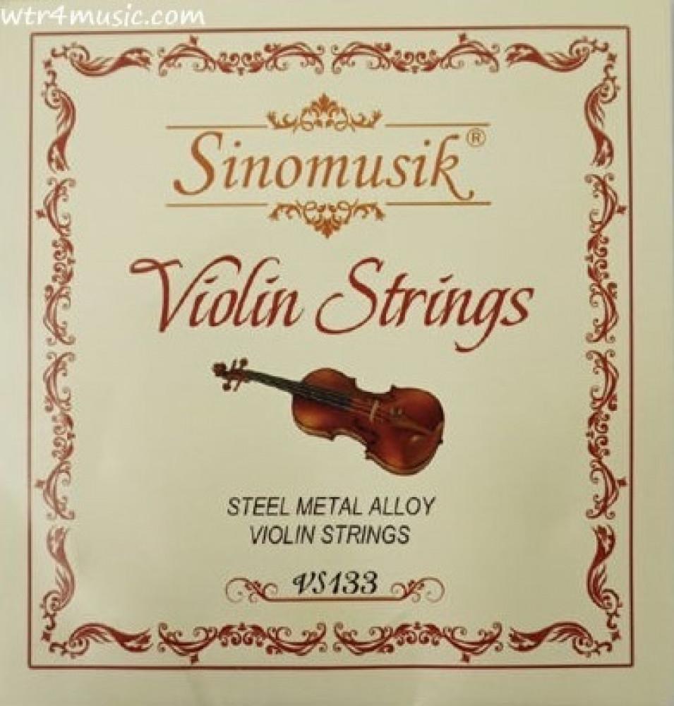 أنواع أوتار الكمان  أسماء أوتار الكمان  أسماء أوتار الكمان الغربي