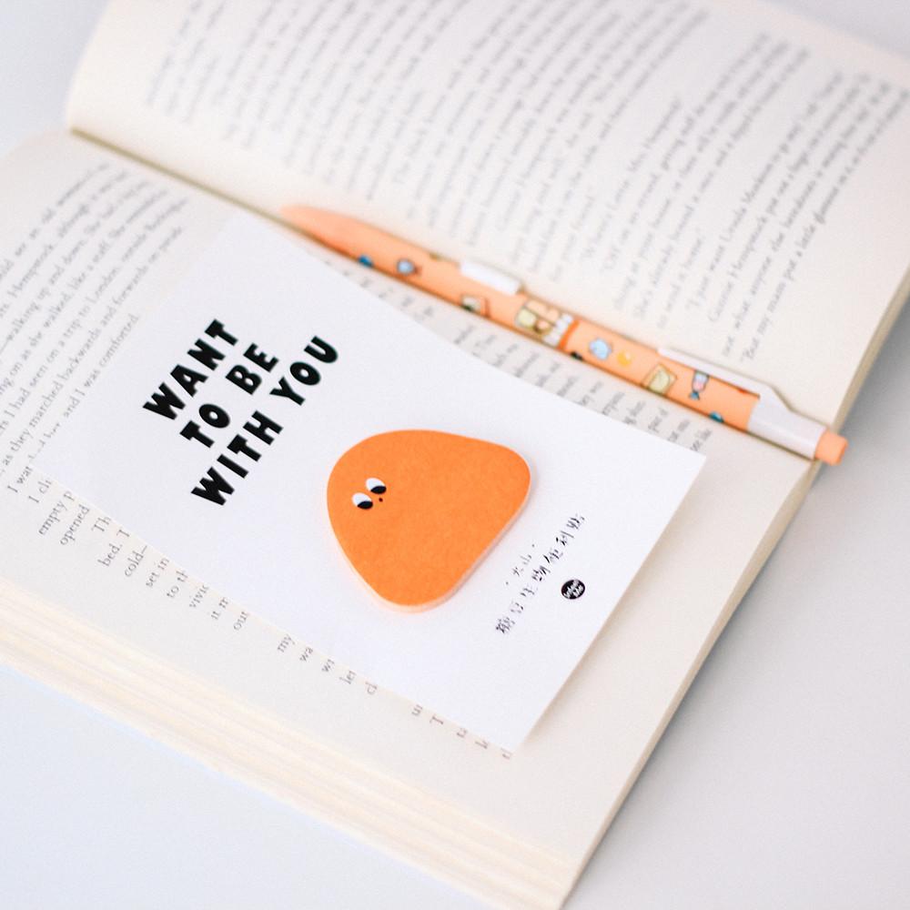 ورق ملاحظات االمذكرات والملاحظات تنظيم المهام غيمة طريقة تنظيم المهام