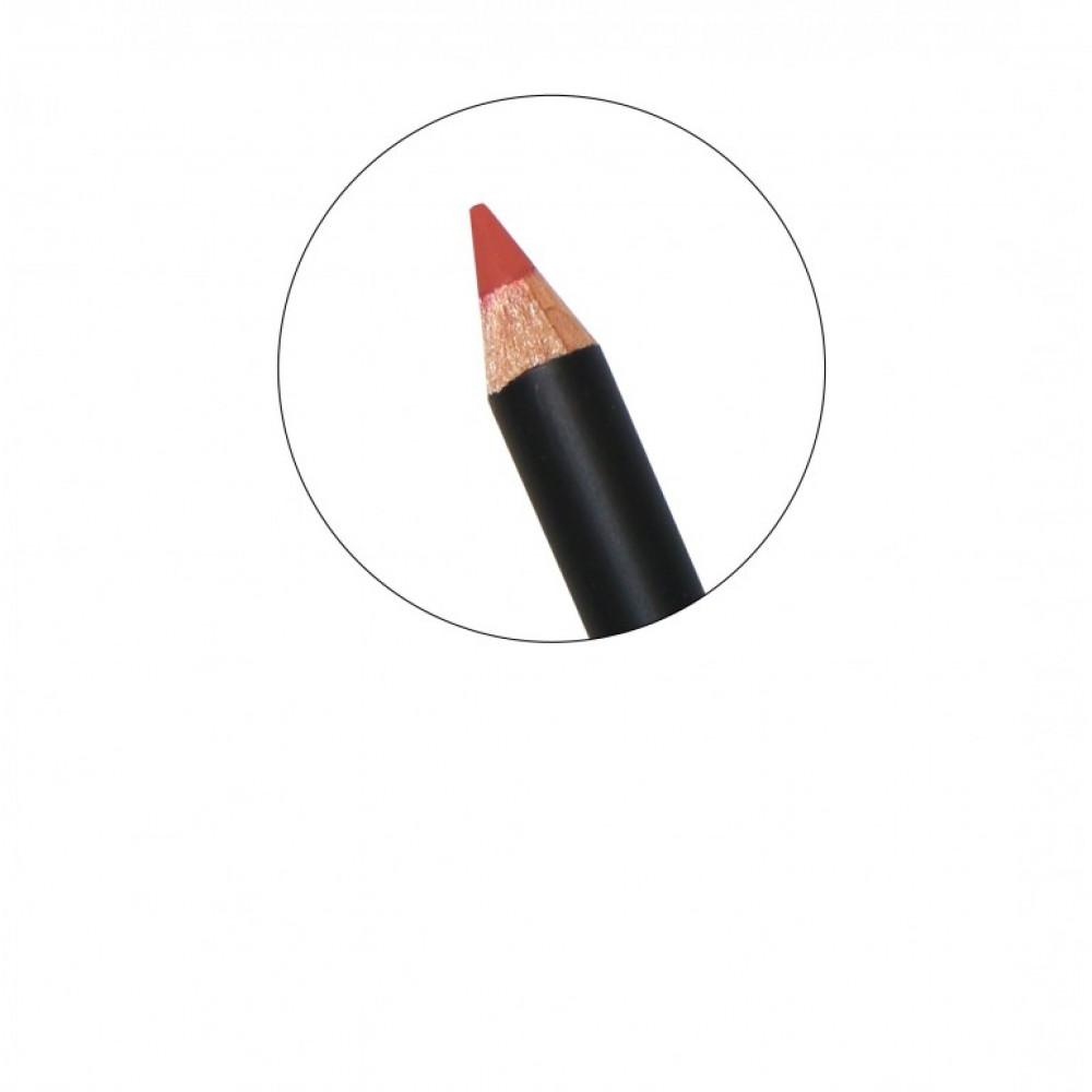 قلم تحديد الشفاه من ليف - الدرجه 200