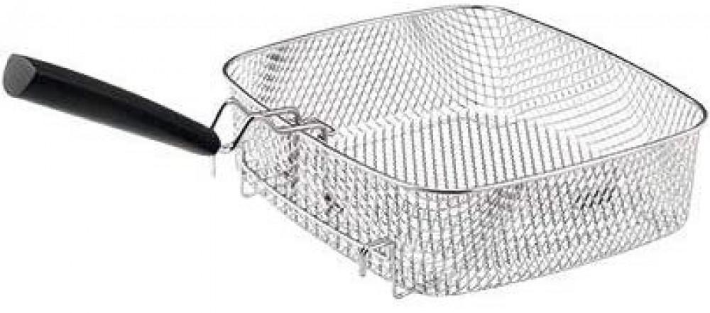 قلاية بطاطس تيفال فيرساليو Tefal Deep Fryer Versalio - SBT-FR495027-E