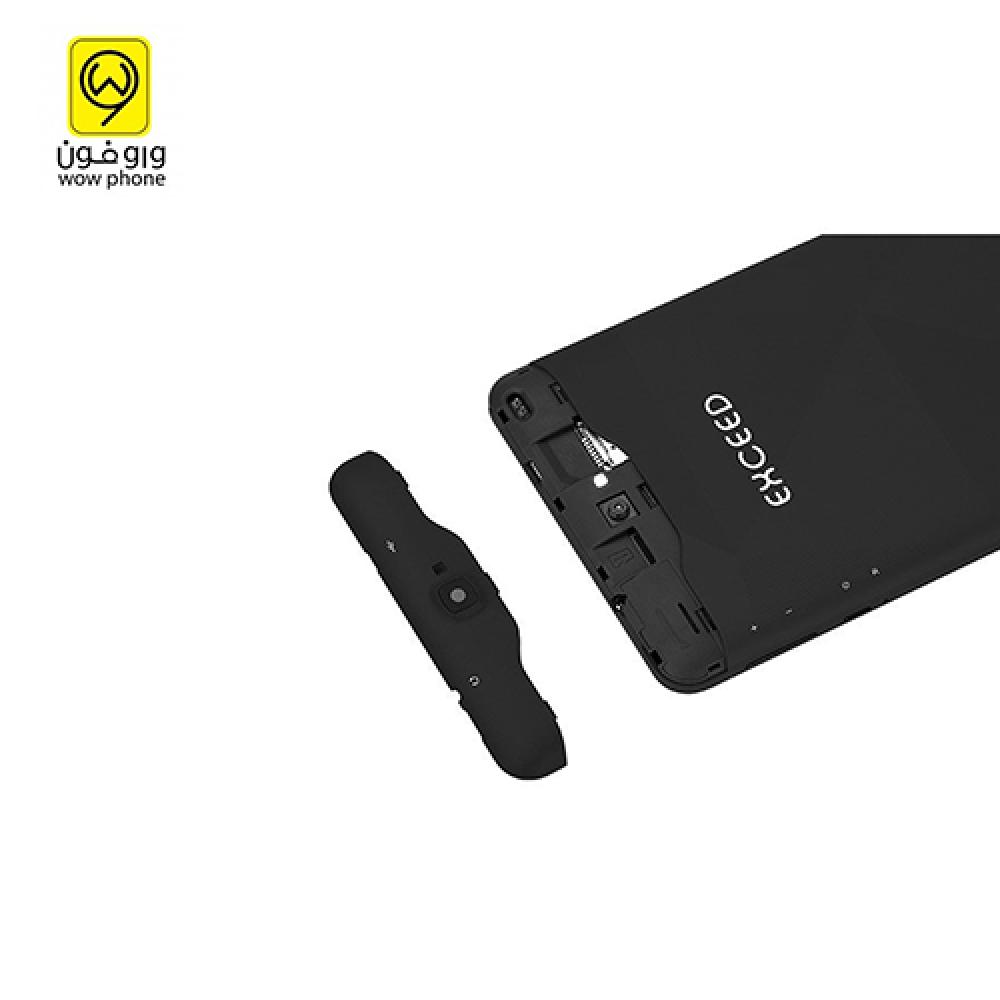 تابلت EX7SL4 بلس وبشريحتين بذاكرة تخزين 16GB ورام 1 جيجا