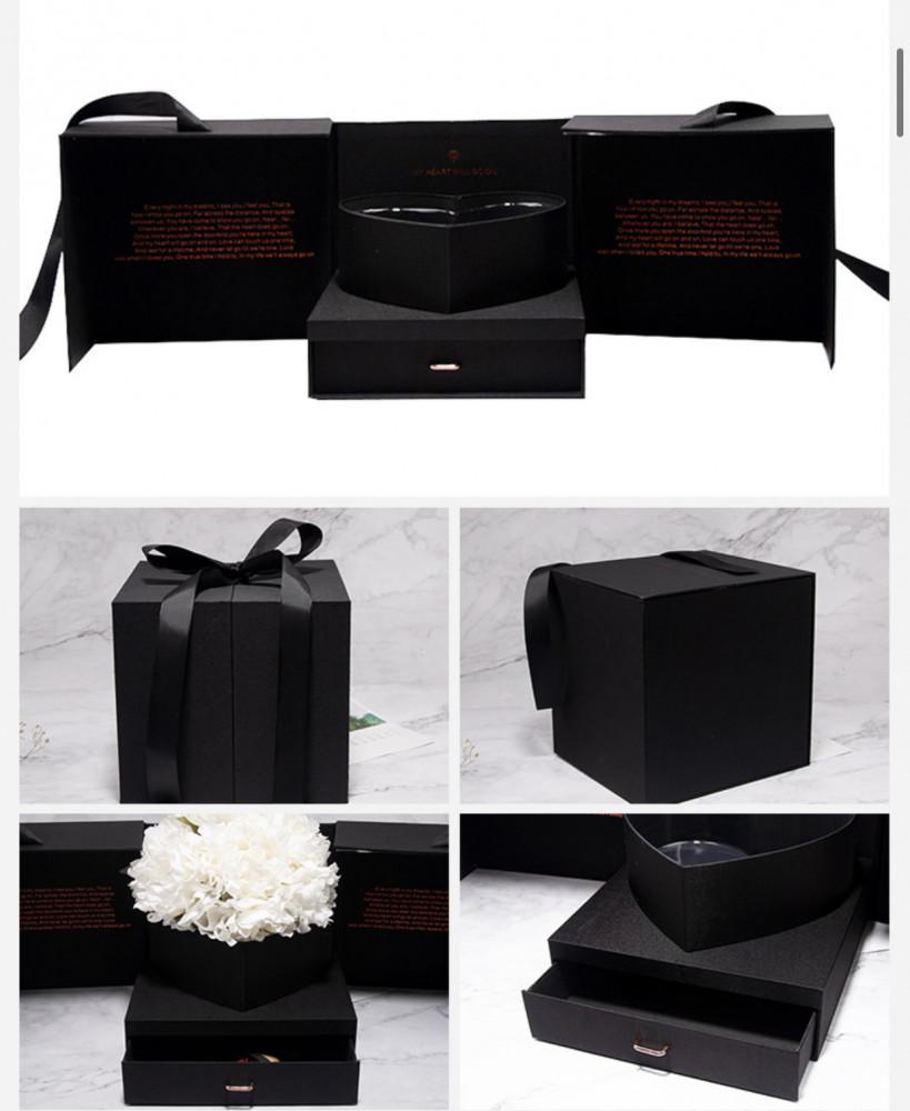 صندوق هدايا