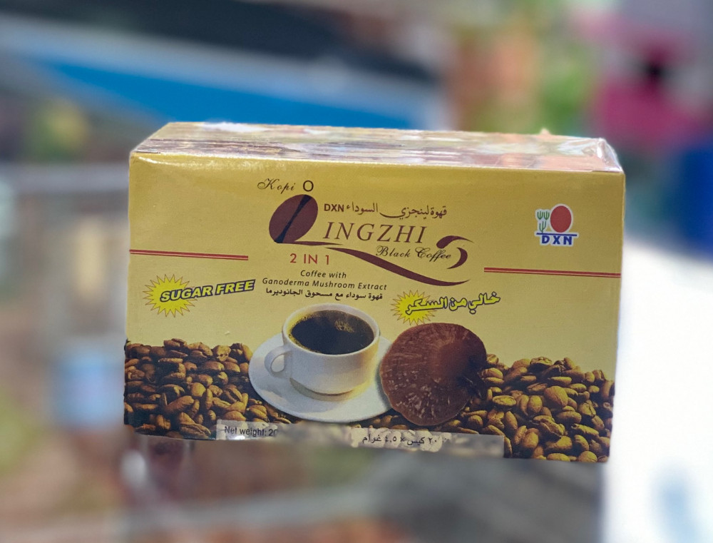 Savladati Zahtjev Stereotip القهوة السوداء للتنحيف Jamisonlandscaping Com
